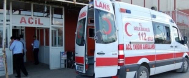 Ankara'da kazı için patlatılan dinamit can aldı