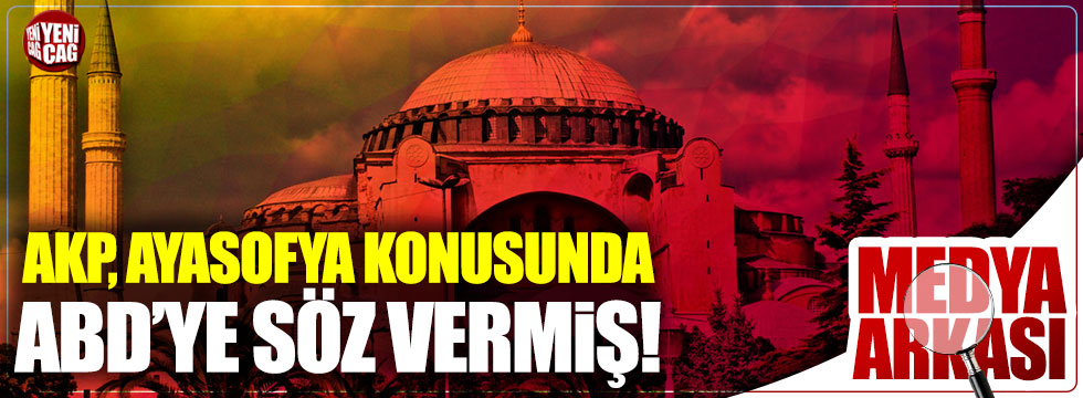 Medya Arkası (07.05.2018)