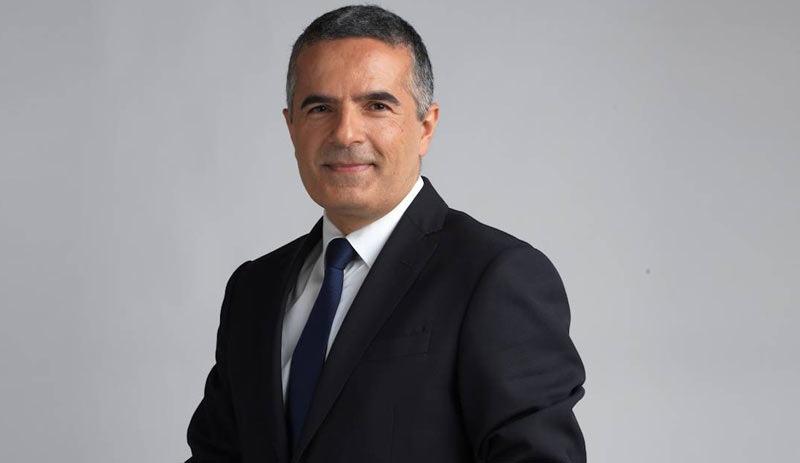 Hakan Çelik Doğan TV'deki görevinden alındı