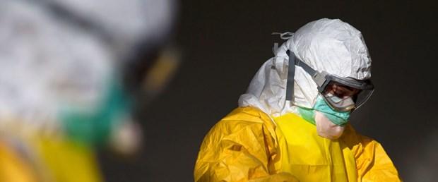 Afrika'da yeni Ebola salgını: En az 17 ölü