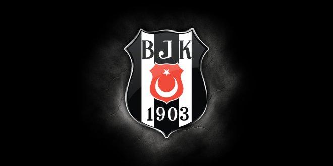 Beşiktaş ligi galibiyetle noktaladı