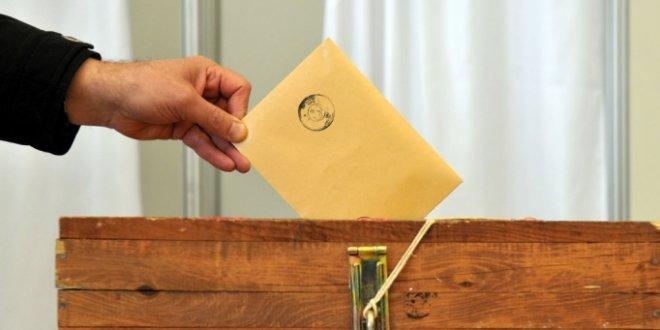 İYİ Parti oy pusulasında nasıl görünecek?