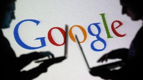 Korkutan gelişmeye Google'dan önlem