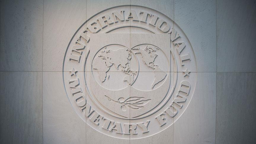 IMF'den Avrupa'ya reform çağrısı