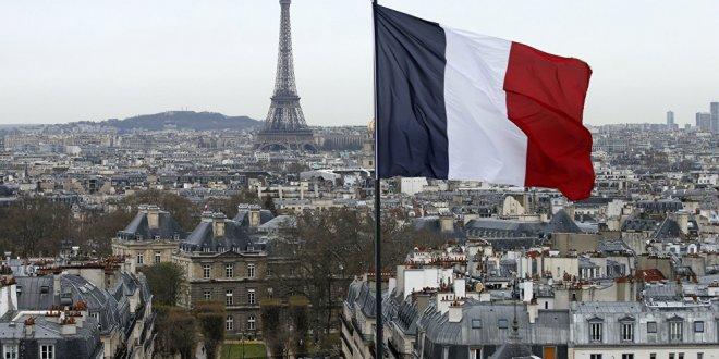 Fransa: Savaş tehdidi olabilir