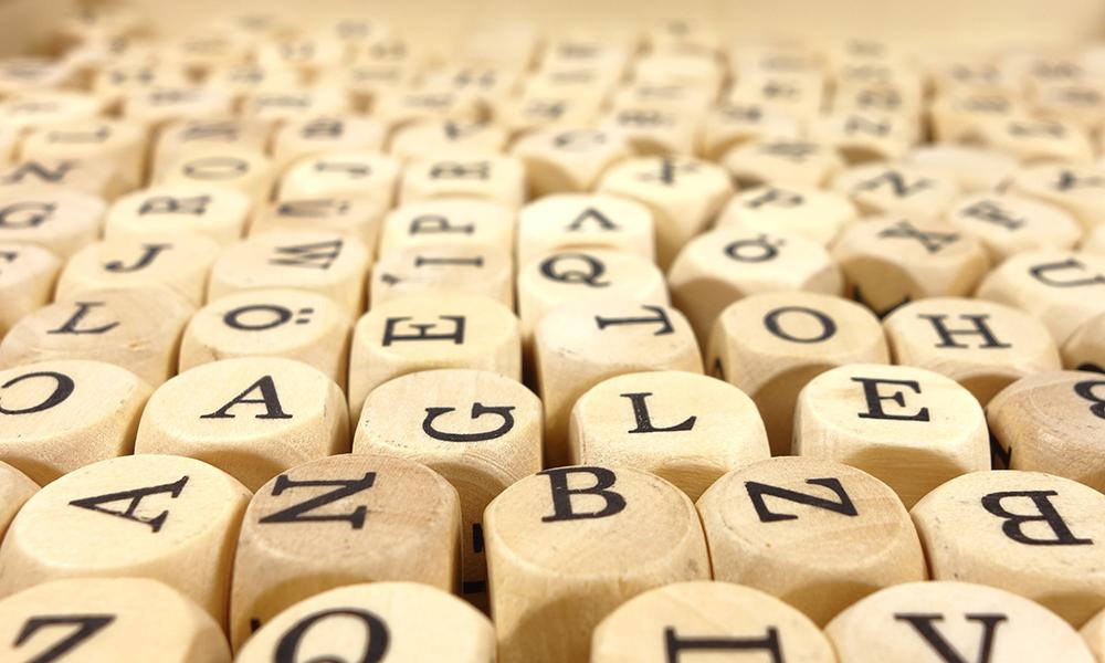 Bazı kelimeler konuşma hızını düşürüyor