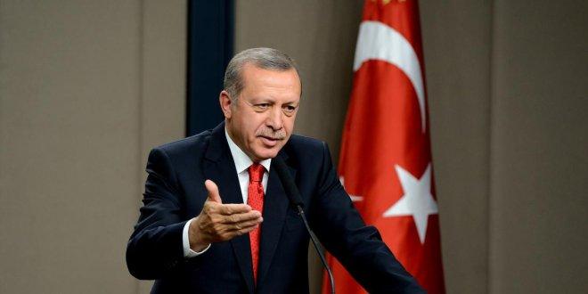 Erdoğan ilk mitingini ne zaman yapacak?