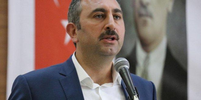"""Bakan Gül: """"14 bin personel alınacak"""""""