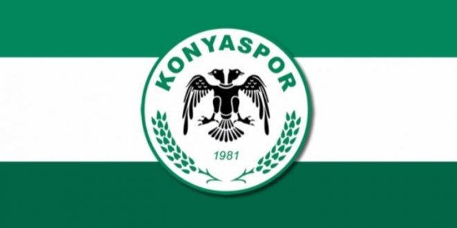 Konyaspor'un Fenerbahçe maçı hazırlıkları...