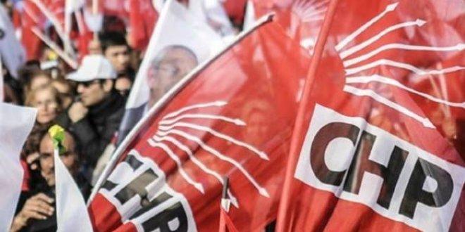 CHP'nin İzmir adaylarında kimler var?