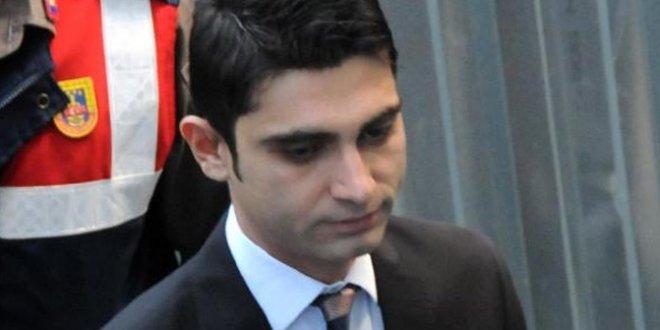 Öğretmenin İskambil cinayeti cezasına itiraz