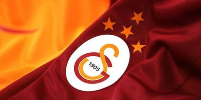 Galatasaray'ın yeni sezon forması satışta