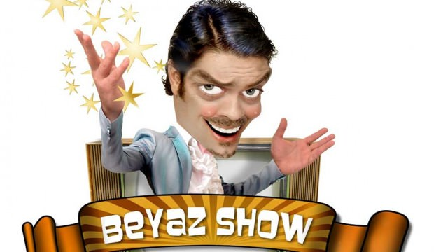 Beyaz Show bitti mi?