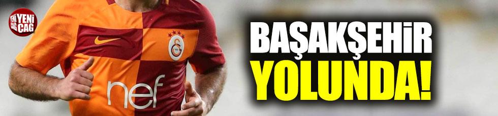 Selçuk İnan Galatasaray'dan ayrılıyor mu?