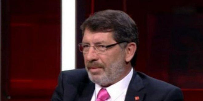 Demirağ'ın konuğu Murat Kalkan olacak