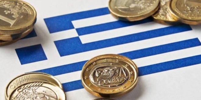 Yunanistan'ın 'kurtarma programı' sona erdi