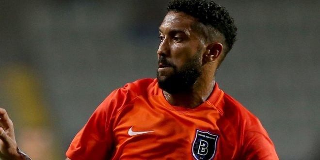 Fenerbahçe Gael Clichy için transfer teklifi yaptı