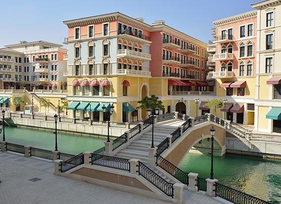 Doha hangi ülkenin başkenti? Hadi İpucu Cevabı
