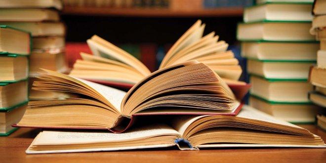Kağıt krizi, Anadolu Üniversitesi'nin kitap basımını durdurdu