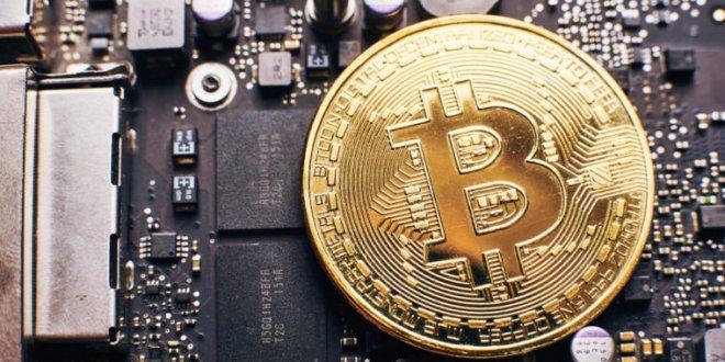Bitcoin yeniden 19,000 doların üzerinde