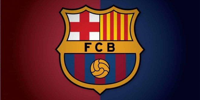 Barcelonalı futbolcu korona virüse yakalandı