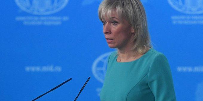 Rusya'dan Fırat'ın doğusu hakkında açıklama