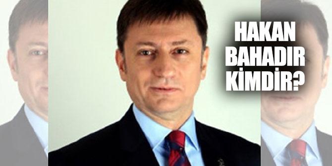 AK Parti Bahçelievler belediye başkan adayı kim
