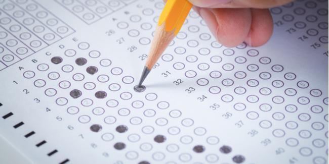 AÖF sınav soru ve cevapları yayınlandı mı?