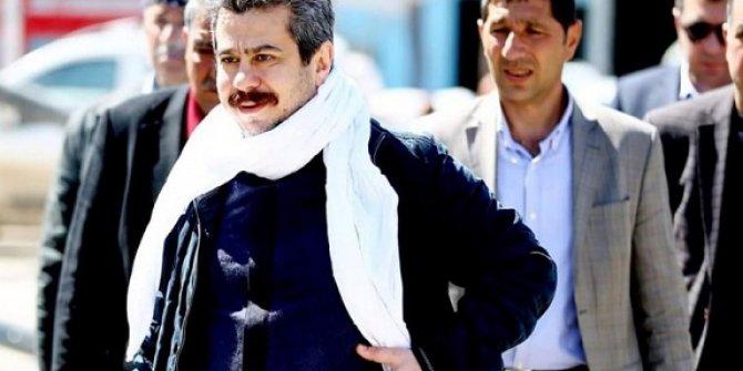Bucak, CHP'den aday gösterildi