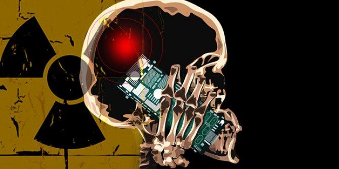En yüksek radyasyon seviyesine sahip akıllı telefonlar açıklandı