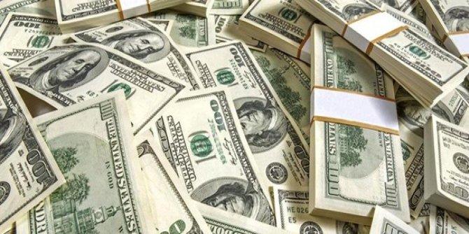 'Bebek pudrası' davasında 29 milyon dolar tazminat