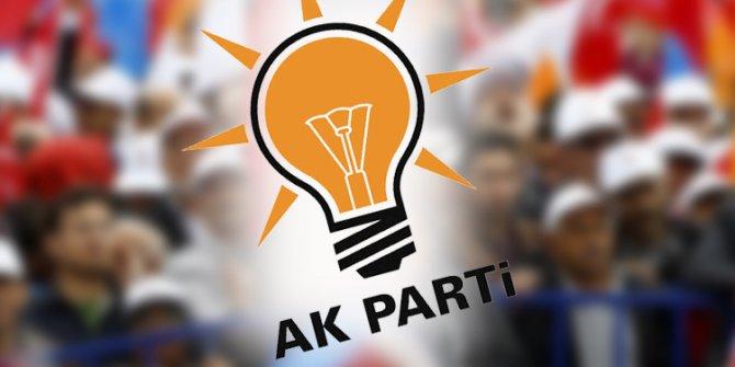 AKP'li adaya silahlı saldırı