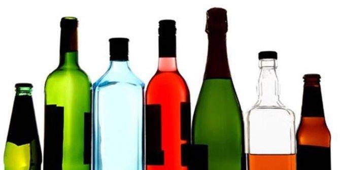 Etiyopya'da alkollü içecek reklamları yasaklandı