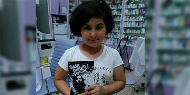 Rabia Naz'ın ölümünde yeni gelişme