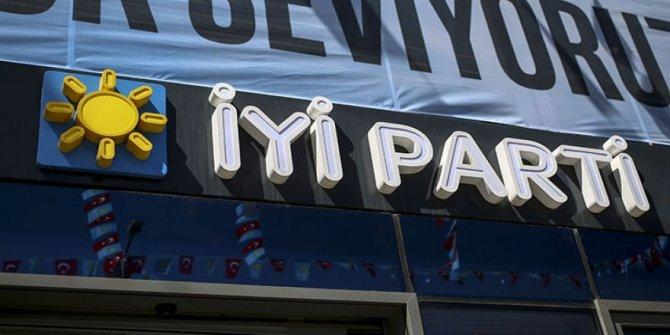 İYİ Parti'den korona için kanun teklifi