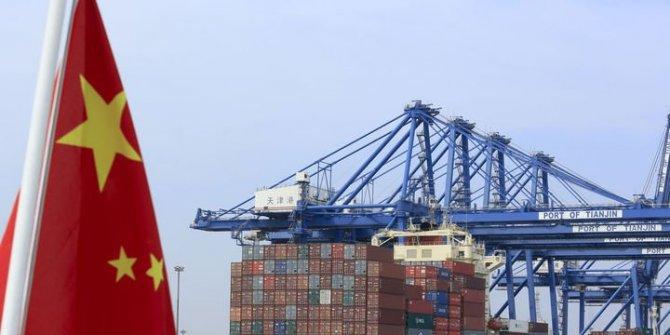 ABD-Çin ticaret savaşında ikinci perde