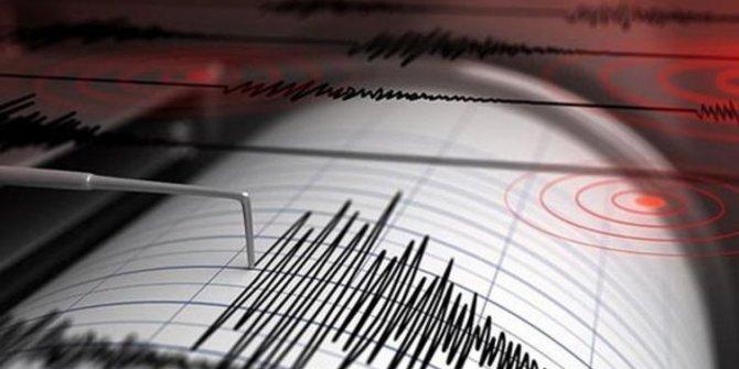 Hendek depremi Marmara'yı tetikler mi?