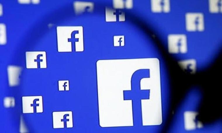 Facebook veri skandalları nedeniyle eleman bulamıyor