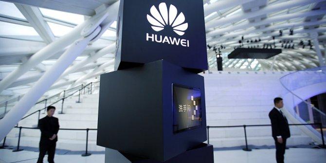 Google'ın Huawei kararı Samsung'un hisselerini yükseltti