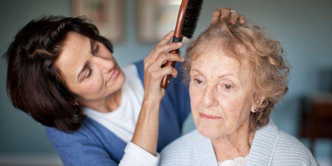 Alzheimer'dan nasıl korunabiliriz? İşte 9 öneri