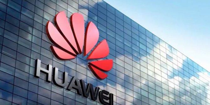 Kara listeye alınan Huawei'den karşı adım geliyor