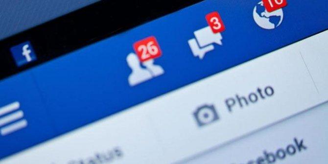 Kullanıcılar artık Facebook'un veri takibinden haberdar olacak