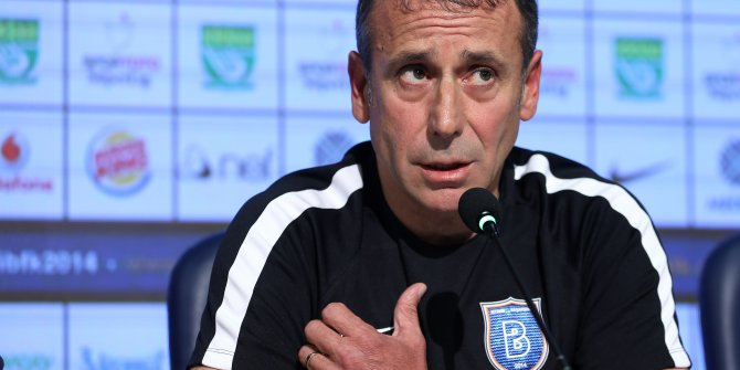 Beşiktaş, Abdullah Avcı'yla imzalıyor