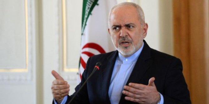İran'dan Körfez ülkelerine kritik öneri