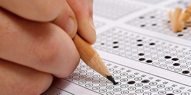 AÖF sınav soru ve cevapları açıklandı mı? İşte AÖF sınav ve soruları