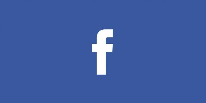 Facebook'un kaderi oylanacak