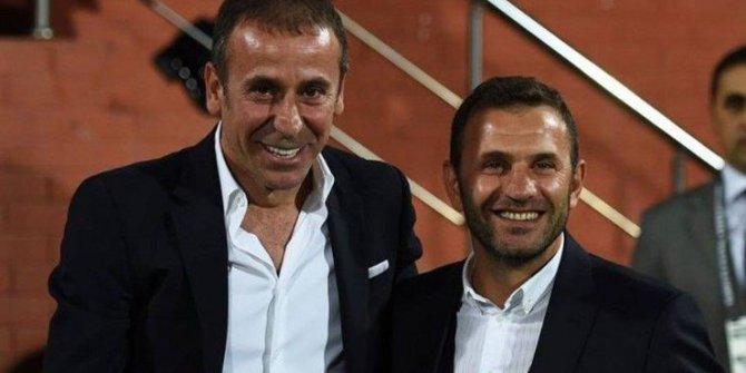 Süper Lig'de dikkat çeken teknik direktör değişiklikleri