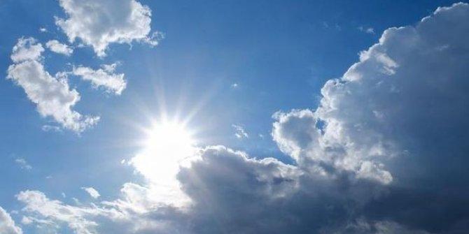 Bayram tatilinde hava nasıl olacak ?