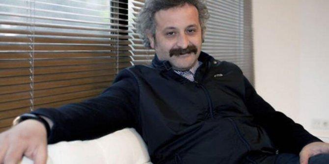 Onur Ünlü İstanbul'un fethi için işgal dedi