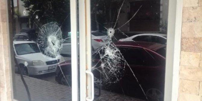 Bağcılar'da park yeri kavgası: 2 ölü